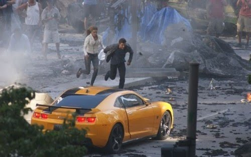 shia labeouf transformers 3. shia labeouf transformers 3.