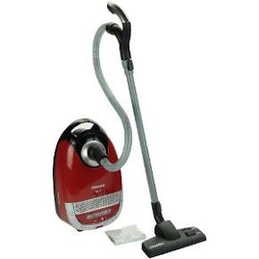 Miele Vacuum