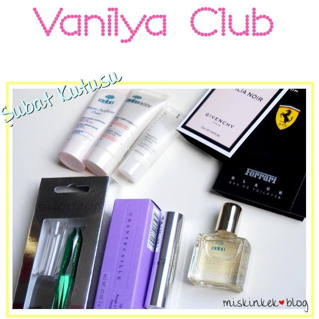 vanilya-club-subat-2014-kutusu