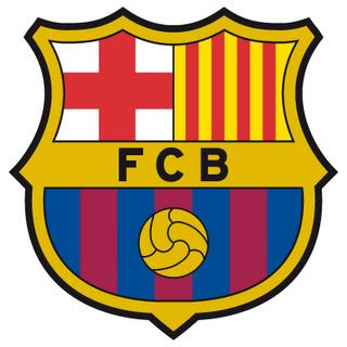 Ver Barcelona VS Villarreal  ON LINE   28 Enero 2012