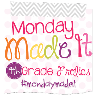 http://4thgradefrolics.blogspot.com/2015/07/monday-made-it-july-13.html?showComment=1436838296556#c3778131044294981675