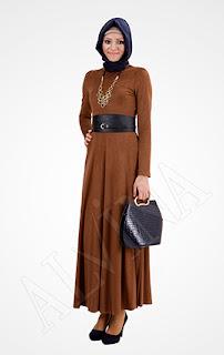 alvina 2014 elbise2126 Alvina 2014 elbise Modelleri
