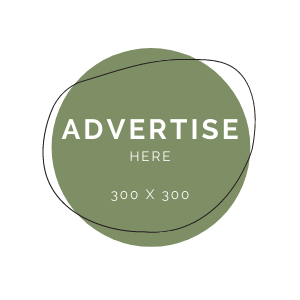 Advertise - 1st Positon