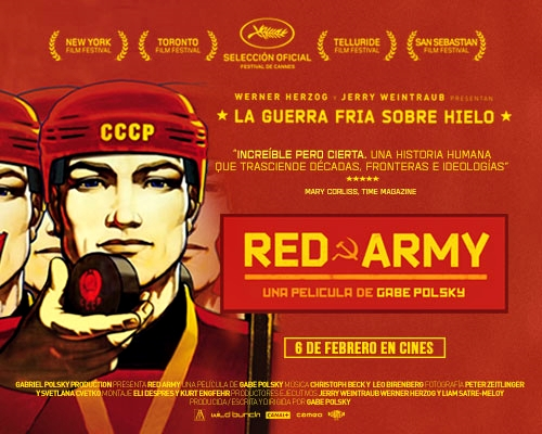 Red Army