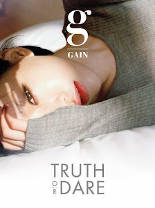 Gain .:: Truth or dare ::.