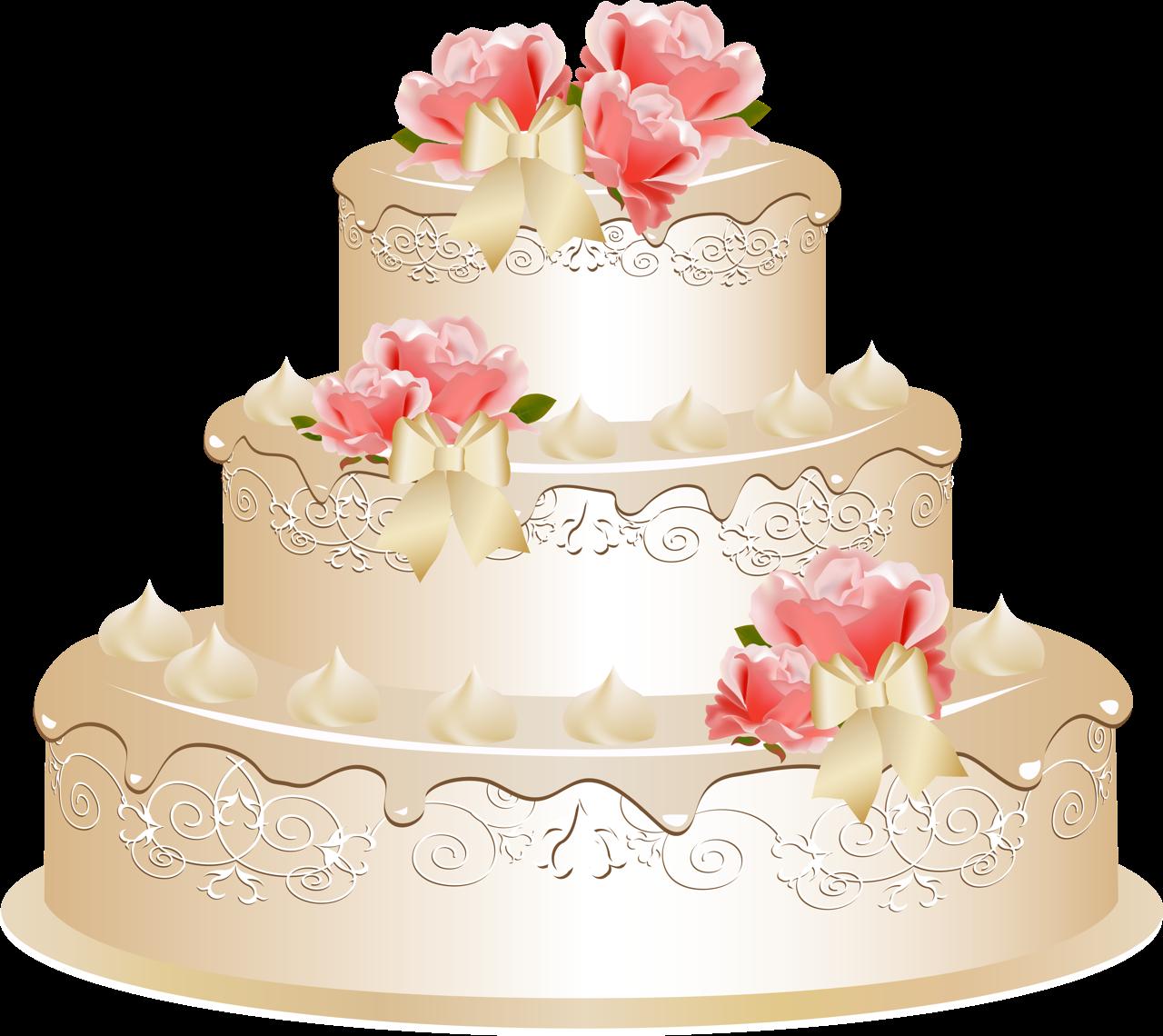 Поздравления в день свадьбы оригинальные своими словами 12