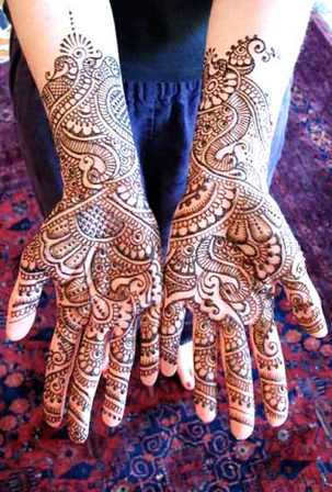 Arabic-Mehndi-Hand-Designs