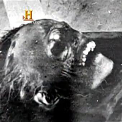 http://1.bp.blogspot.com/-L85WobvVS-g/UFxhMa3lS7I/AAAAAAAAE8M/8ElfMdmJsa4/s200/aliens+lugares+malditos.JPG