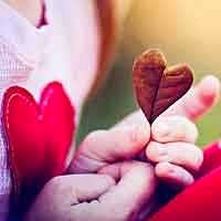 Amor Supremo