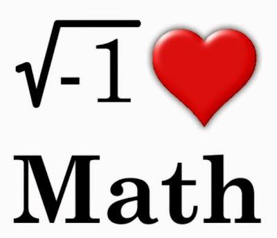 http://www.franceinter.fr/emission-la-tete-au-carre-vive-les-maths