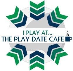 Play Date Café Challenge