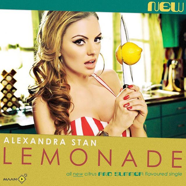 http://1.bp.blogspot.com/-L88dAWlSkjI/T9F_0AanvbI/AAAAAAAAF9A/mkvFFu5mkZc/s1600/alexander-stan-lemonade.jpg