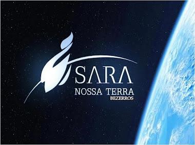 Blog da Sara de Bezerros