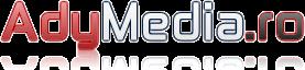AdyMedia.ro - Creare site, magazin online, aplicatii Excel