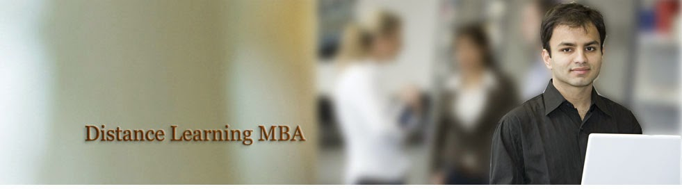 Mba In Noida  Mba Colleges In Noida, Mba Distance. University Of Memphis Medical School. 1998 Honda Civic Timing Belt Replacement. Facebook Shares Trading Working Dog Insurance. How Do I Share Files With Dropbox. Post Job On Craigslist Life Line On Your Hand. Pest Control St Paul Mn Business In Marketing. Credit Card Accepted At Costco. Aluminum Windows Dallas Csu Fullerton Nursing