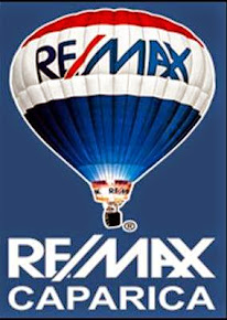 REMAX Caparica