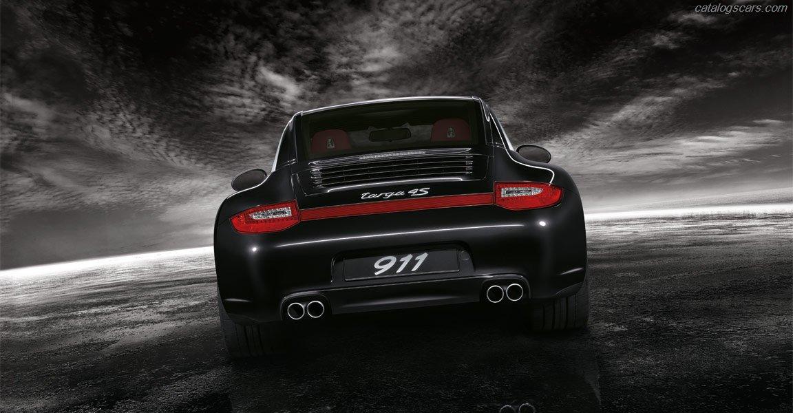 صور سيارة بورش 911 تارجا 4 اس 2012 - اجمل خلفيات صور عربية بورش 911 تارجا 4 اس 2012 - Porsche 911 targa 4S Photos Porsche-911-targa-4S-2011-11.jpg