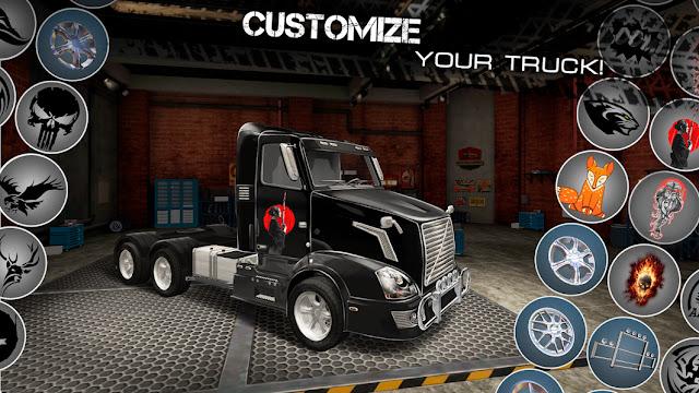 المحاكاة World Truck v1.0.8.5 unnamed+%2896%