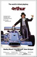 Arturo: El Millonario Seductor (1981) DVDRip Latino