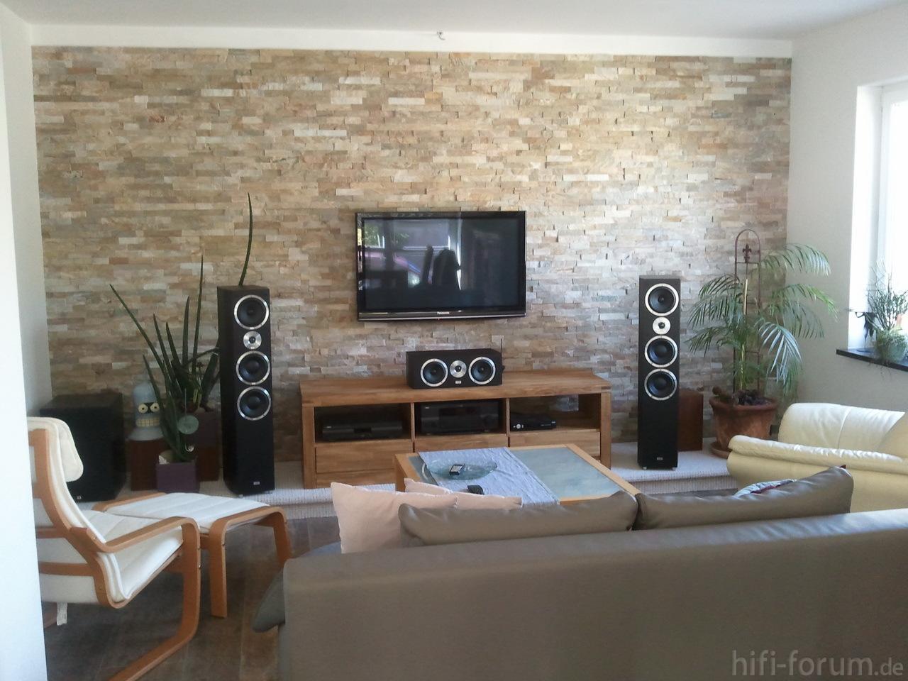 funvit | verblender wohnzimmer grau, Wohnzimmer
