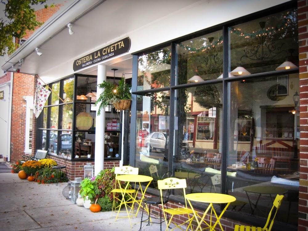 Mexican Restaurant Main Street Falmouth Ma