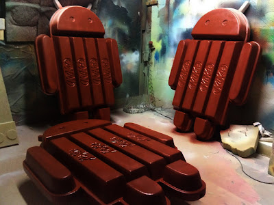 Android, kit kat, mobile, news,