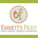Emmetts Fight