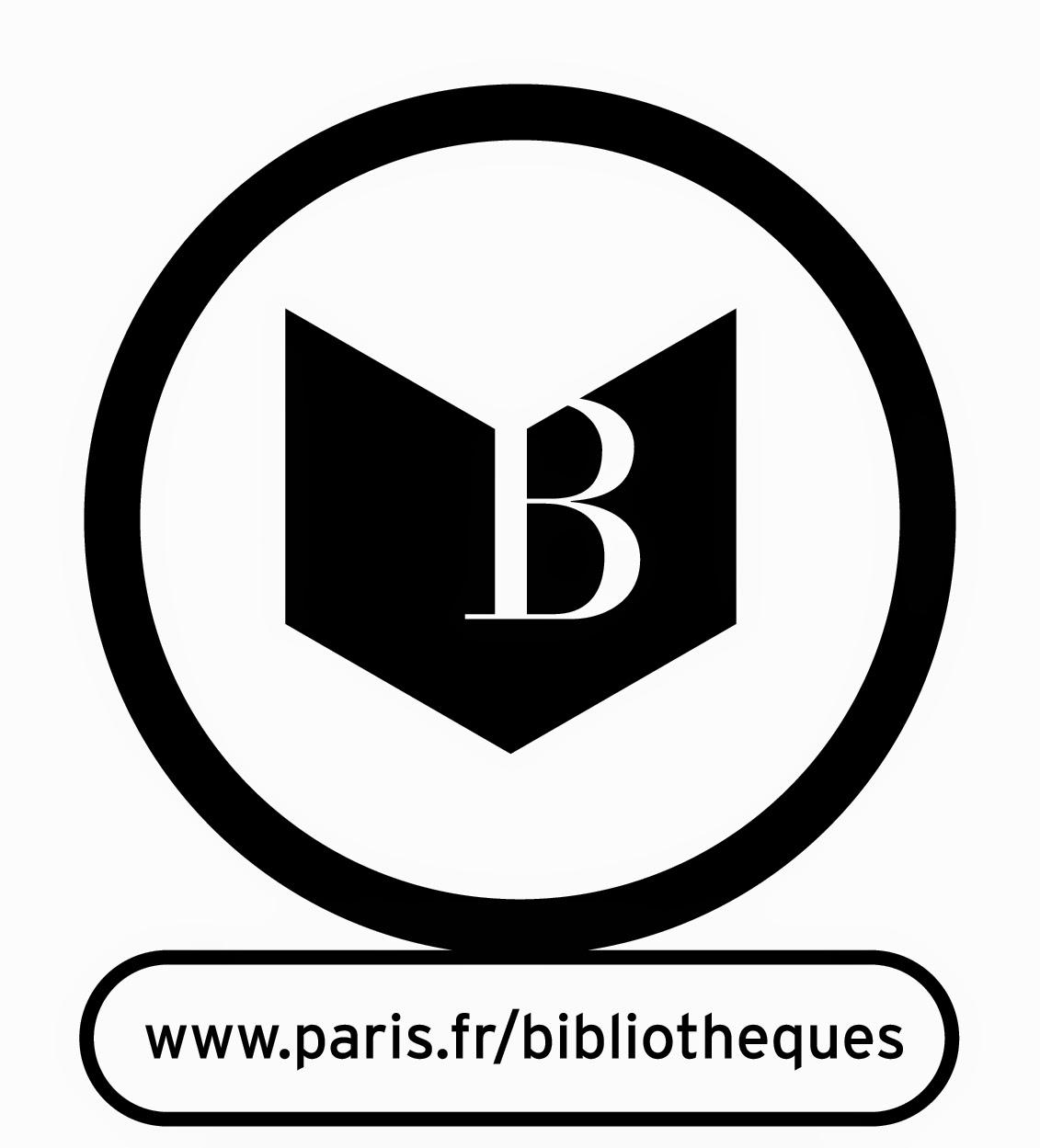 Catalogue des bibliothèques