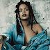 Ninguém aguenta mais esperar pelo 'R8', mas saíram dois trechos de outra música inédita da Rihanna, ouça!