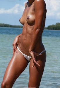 wet pussy - feminax%2Bsexy%2Bgirl%2Bisabella_b_09833%2B-%2B00-784528.jpg
