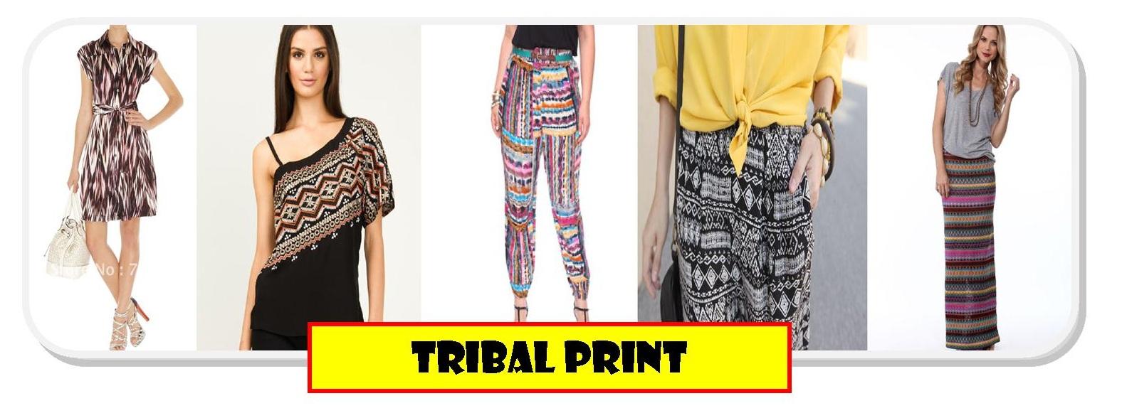 sekarang corak tribal kembali in corak tribal dress baju blouse kaftan ...