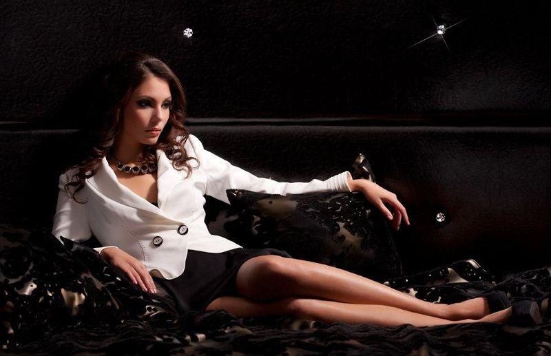 Miss Earth Hungary 2011,doraszabo