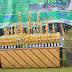 Data Pemenang Lomba Loka Bina Karana Adhiguna Tahun 2014