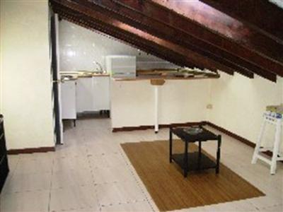 Alquileres por meses de apartamentos tur sticos y de temporada apartamentos economicos en - Alquiler por meses madrid ...