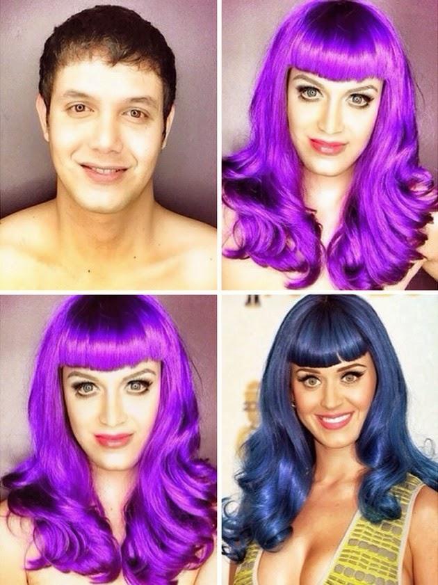 dramatic-makeup-transformation-1