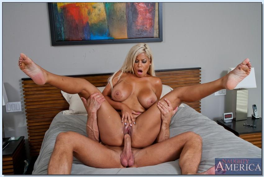 Fake tits sarah engels porn usually pick