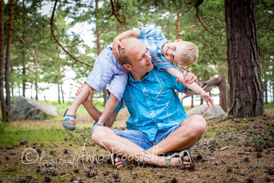 isa-poeg-fotopesa-fotostuudio