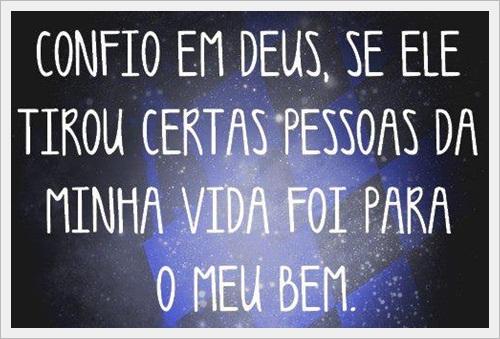 Frases De Tristeza Para Facebook Com Imagens Imagens Para Celular