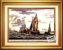 Likisan kuno