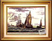 Lukisan kuno