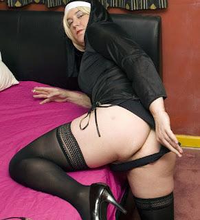 Fuck lady - sexygirl-11250925404_b4d4d1895f_b-773851.jpg