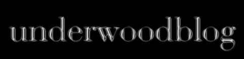 underwoodblog