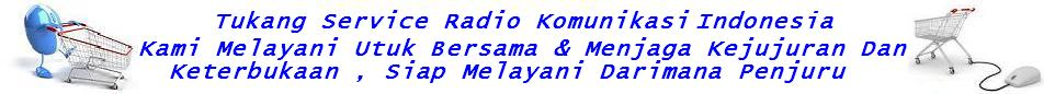 ANTENA YAGI DUA METER BAND,ANTENA YAGI 2METER BAND DAN TEKNISI RADIO KOMUNIKASI VHF,UHF,FM,HF,SSB,