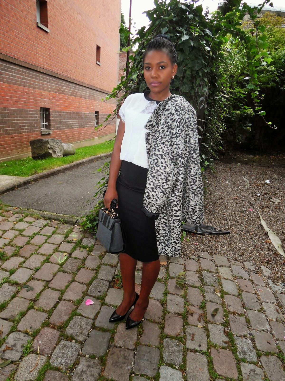 LA TOUTESBibi's Diary CRAYONON S'Y MET Fashion JUPE IgvYb7m6fy