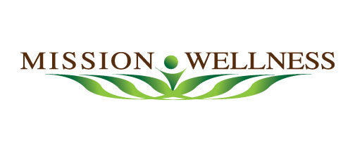 Mission Wellness