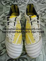 http://kasutbolacun.blogspot.com/2015/05/adidas-predator-incurza-1-sg.html