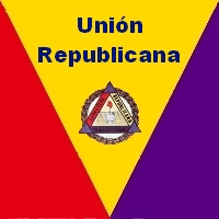 Unión Republicana en Facebock