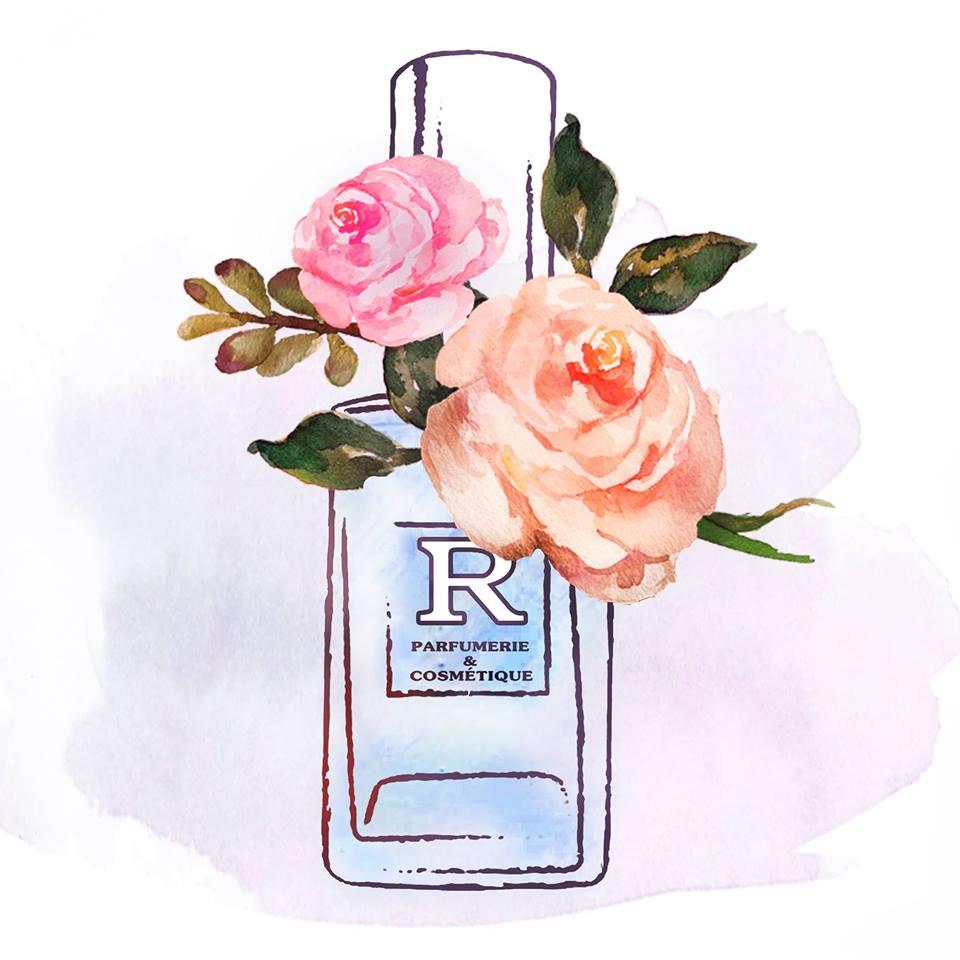 Refan, perfumería y cosmética