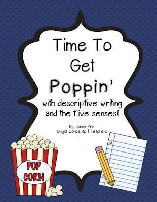 Help writing an essay plans 8th grade
