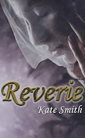 Reverie by Kate Smith